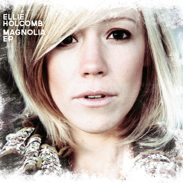 Magnolia EP