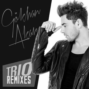 Trio Remixes Albümü