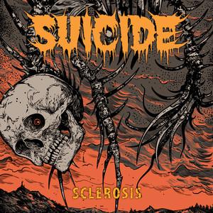 Sclerosis LP