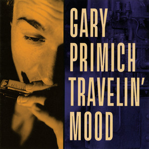 Travelin' Mood album