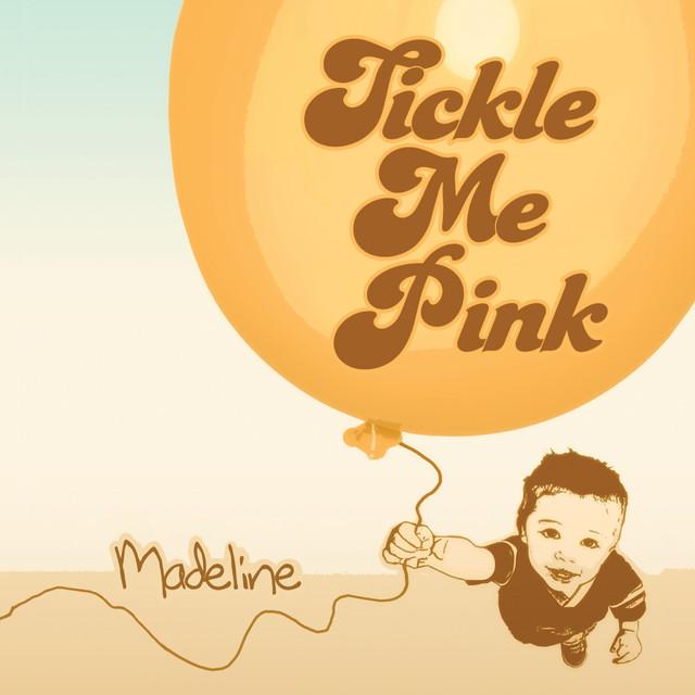 Madeline (Bonus Track Version)