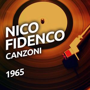 1965 Canzoni album