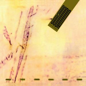 Signos (Remastered) Albumcover