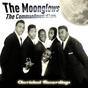 Commandment of Love album