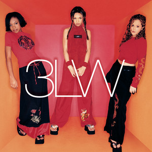 3LW Playas Gon' Play cover