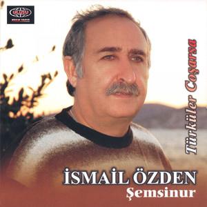 Şemsinur - Türküler Coşarsa Albümü