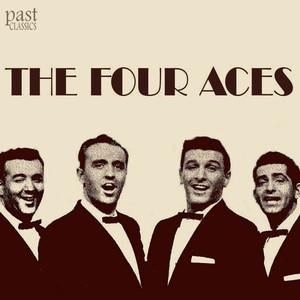 The Four Aces album
