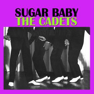 Sugar Baby album