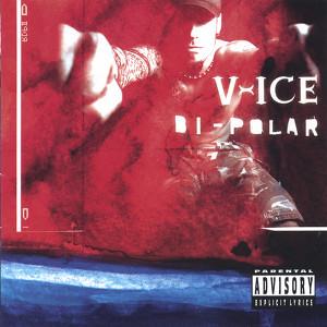 Bi-Polar Albumcover