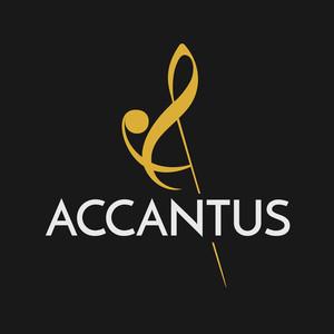 Studio Accantus