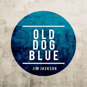 Old Dog Blue album