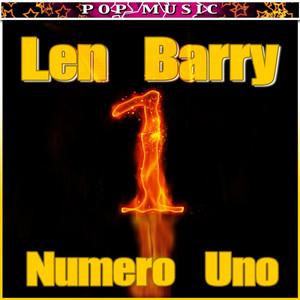 Numero Uno album