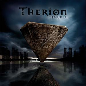 Lemuria album