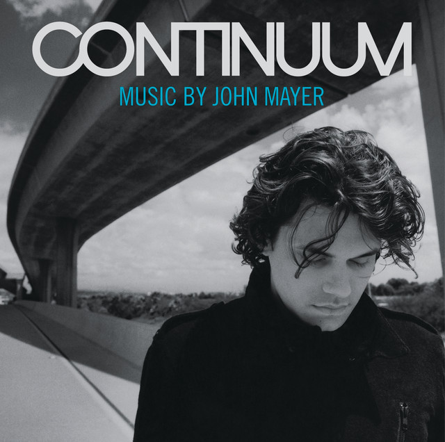 Slow Dancing In A Burning Room Acoustic A Song By John Mayer On Spotify