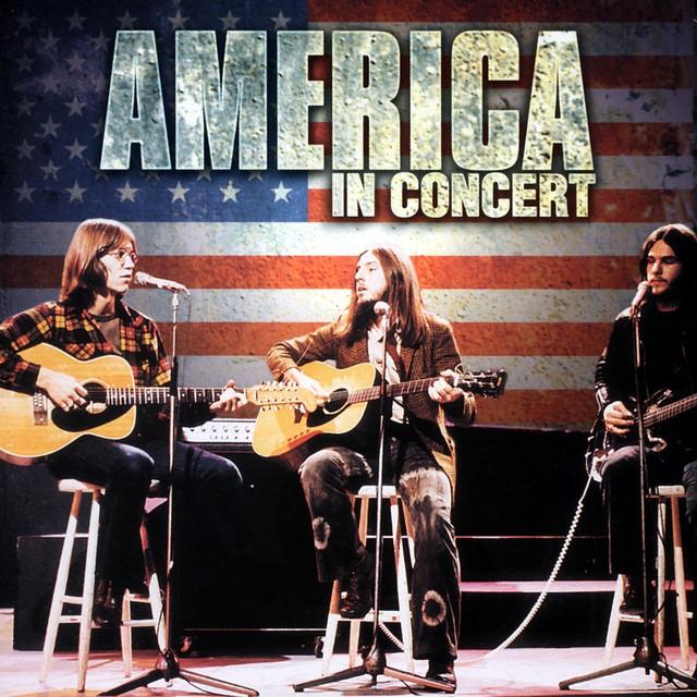America In Concert