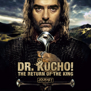 The Return of the King