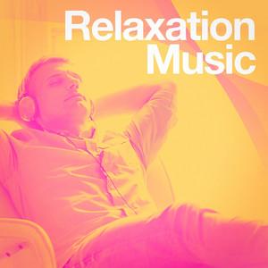 Relaxation Music Albümü