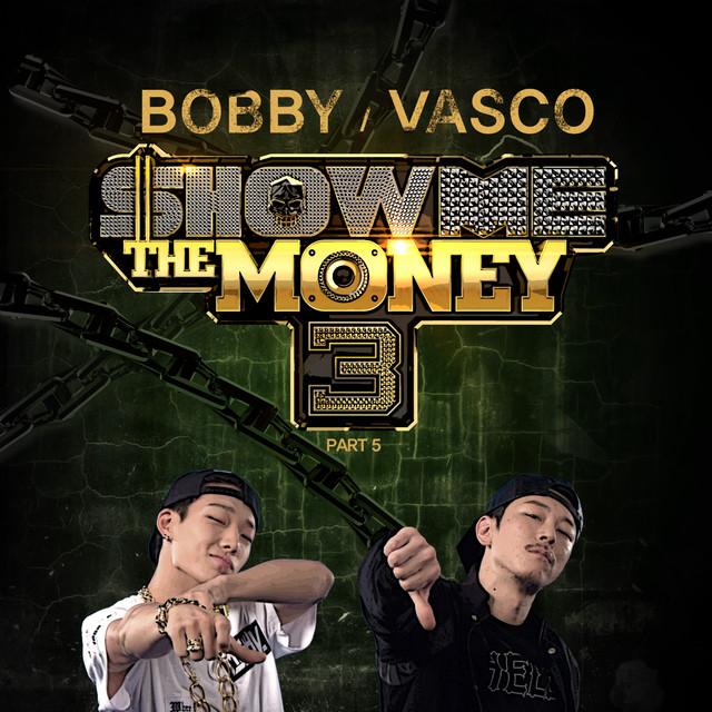Show me the money3 Part 5