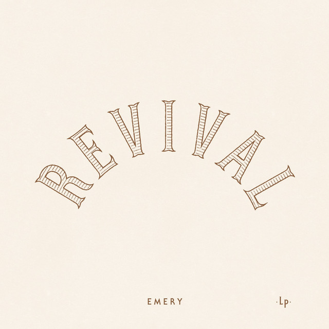 Revival: Emery Classic Reimagined