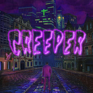 Eternity, In Your Arms - Creeper