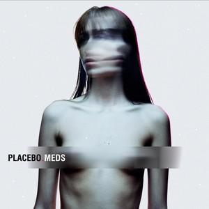 Meds Albumcover