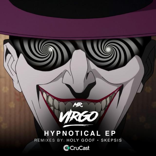 Mr Virgo