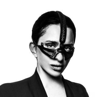 Nicole Moudaber profile picture