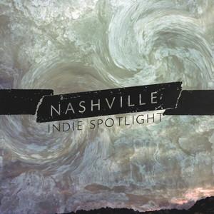 Nashville Indie Spotlight 2016 - Ruelle
