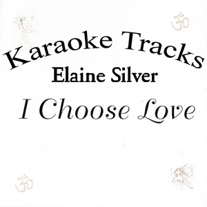 Karaoke Tracks: I Choose Love album