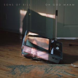 Oh God Ma'am album