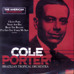 The American Songbook - Cole Porter