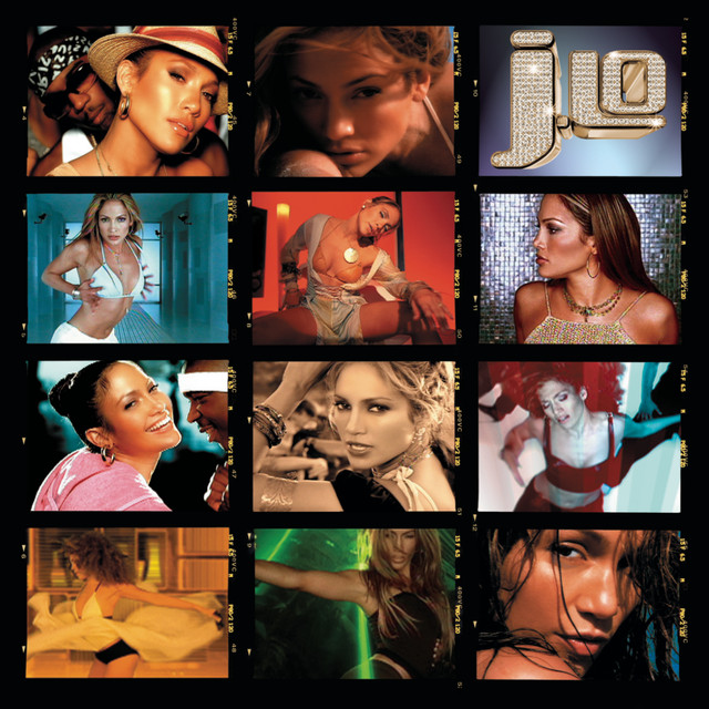 J To Tha L-O! The Remixes (Clean Version)