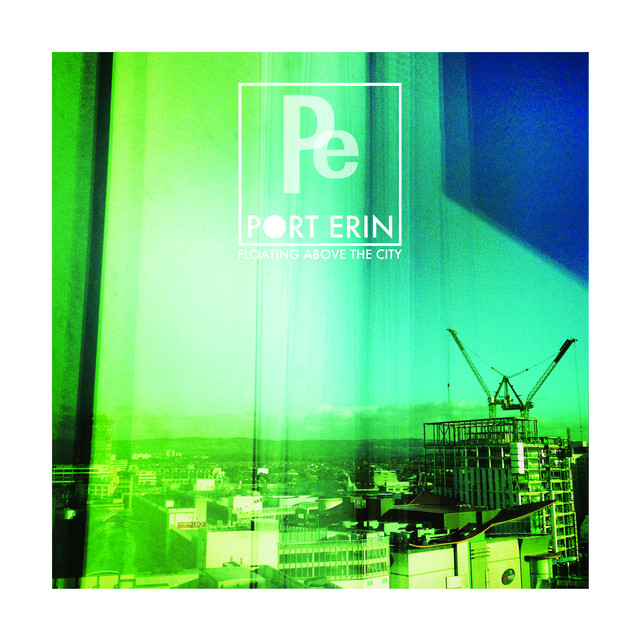 Port Erin tickets and 2019 tour dates