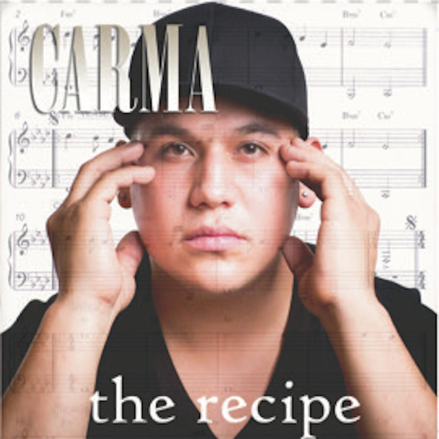 Image result for carma the recipe
