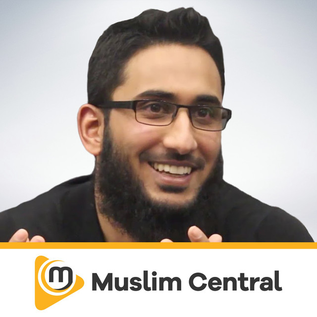 Asim Khan on Spotify