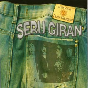 Colección Rock Nacional album