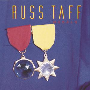 Medals album