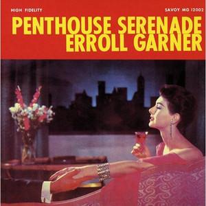 Penthouse Serenade album