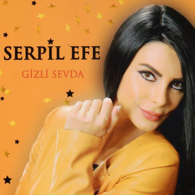 Serpil Efe