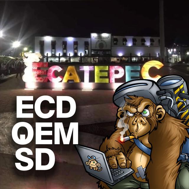 4489: Ecatepec
