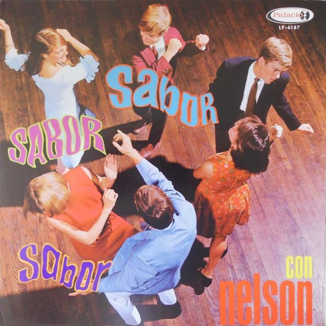 Sabor Sabor Sabor