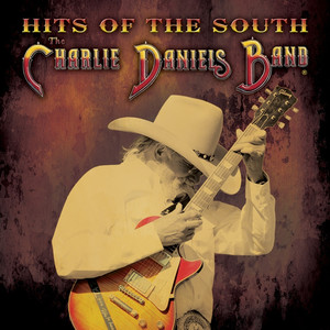Hits of the South album