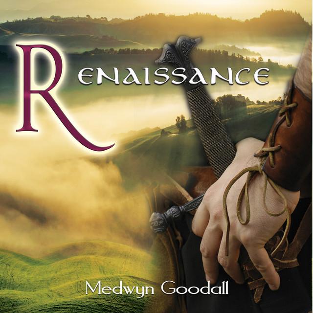 Renaissance Albumcover