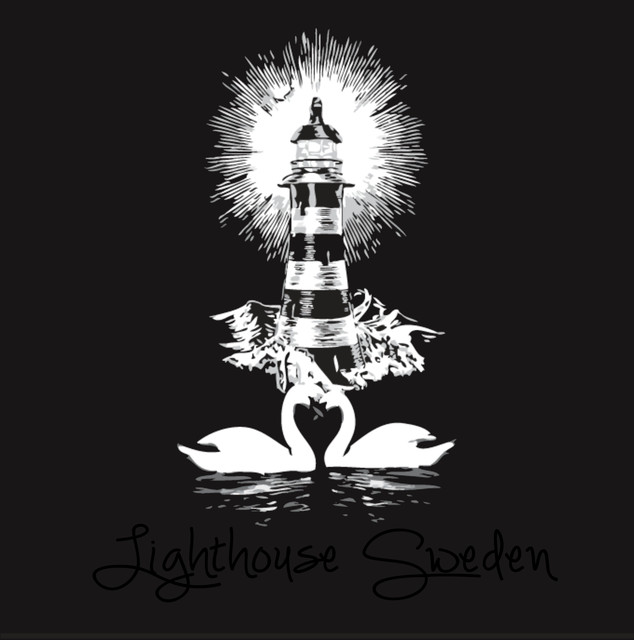 Artwork for Silver & Gold by Lighthouse Sweden