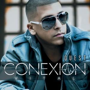 Conexion Vital Albumcover