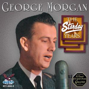 The Starday Years album