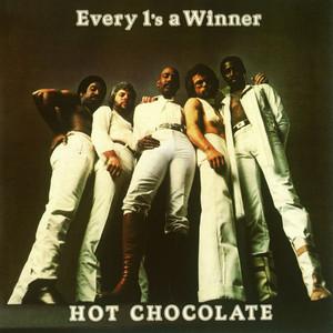 Every One's a Winner album