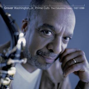 Prime Cuts: The Columbia Years: 1987-1999 album