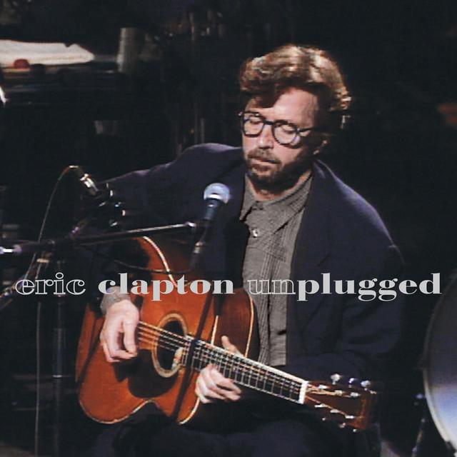 Unplugged [Remastered]