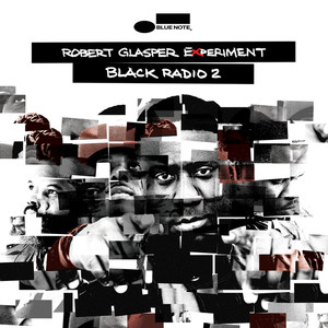 Black Radio 2 album